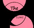 Nipple Tattoo Clinic